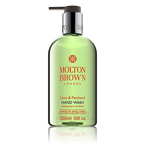 Molton Brown Hand Soap - 4