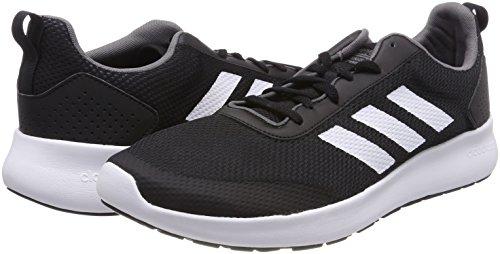 Adidas Homme Chaussures ftwbla gricin Noir negbas 000 De Trail Argecy qFqrA