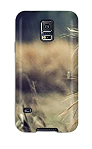 High Impact Dirt/shock Proof Case Cover For Galaxy S5 (photography)