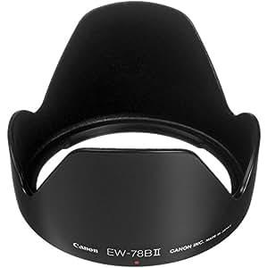 Canon EW78BII Lens Hood for EF 28-135mm f/3.5-5.6 IS Canon SLR Lens