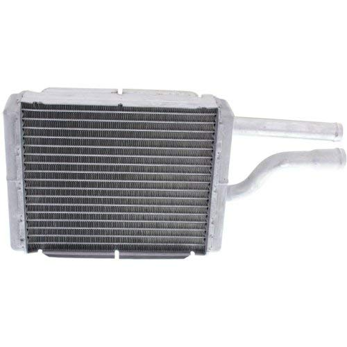 Heater Core Compatible with FORD MUSTANG 1979-1993