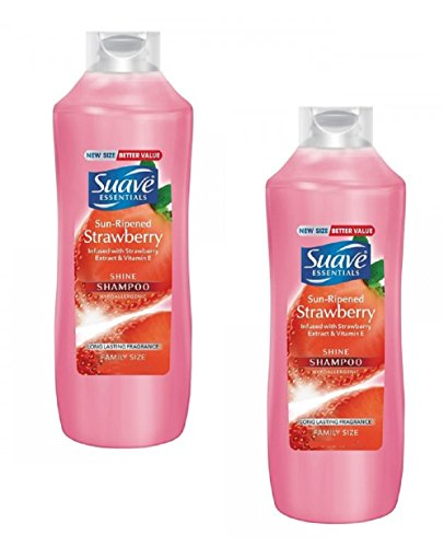 suave-essentials-shampoo-sun-ripened-strawberry-225-ounce-2-pack