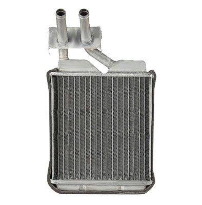 (HVAC Heater Core for Chrysler Daytona, Dynasty, Imperial, LeBaron, New)