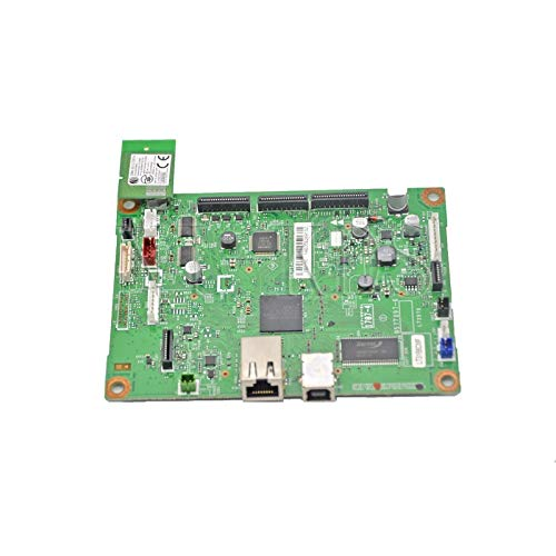 Printer Parts Main Board for Lenovo 7605 7615 7455 7655 Yoton Board by Yoton (Image #1)