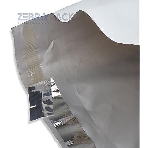 Chemglass CG-4519-02 Series CG-4519 UHMW Trap Lid