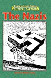 The Nazis, William Dudley, 073771106X