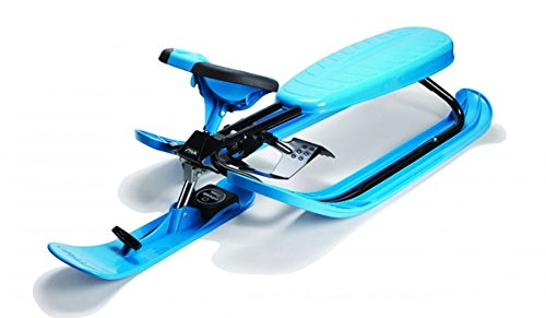 Stiga Royal Pro Snow Racer by Stiga