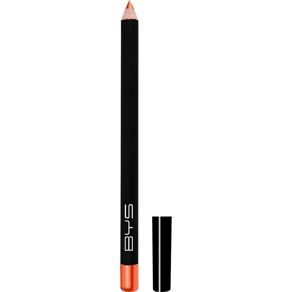 BYS Maquillage - Crayon Khôl Contour des Yeux