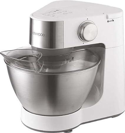 Kenwood Küchenmaschine Prospero Km241 2021