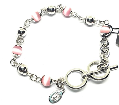 se Bracelets (C2) ()
