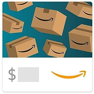 Amazon eGift Card - Amazon Packages (B07P68C994)   Amazon price tracker / tracking, Amazon price history charts, Amazon price watches, Amazon price drop alerts