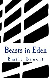 Beasts in Eden