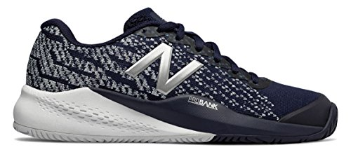 免除絶え間ないドーム(ニューバランス) New Balance 靴?シューズ レディーステニス 996v3 Pigment with White ピグメント ホワイト US 12 (29cm)