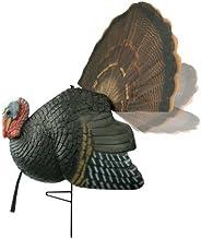Primos Hunting Killer B Turkey Decoy