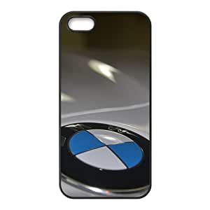 diy zhengCool-Benz Famous car logo BMW Phone case for Ipod Touch 4 4th /