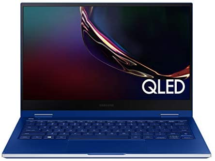 "Samsung Galaxy Book Flex 13.3"" Laptop