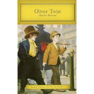 Free oliver download epub twist