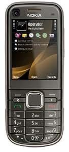 Nokia 6720 - Teléfono Móvil Libre - Gris