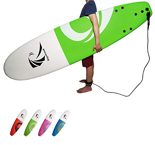 Surfing & Diving Latest Collection Of Ananas Surf Surfboard Fin Center Single Box Fin 8 Longboard 8 Inch Length Us Base Sup Accessories Performance Noserider Style Perfect In Workmanship