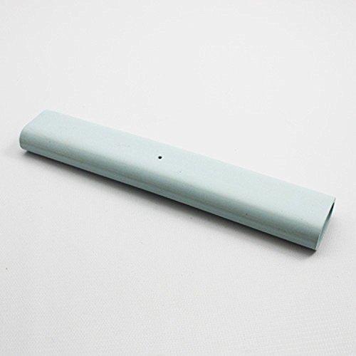 Whirlpool Dishwasher Spray Tube 4171544