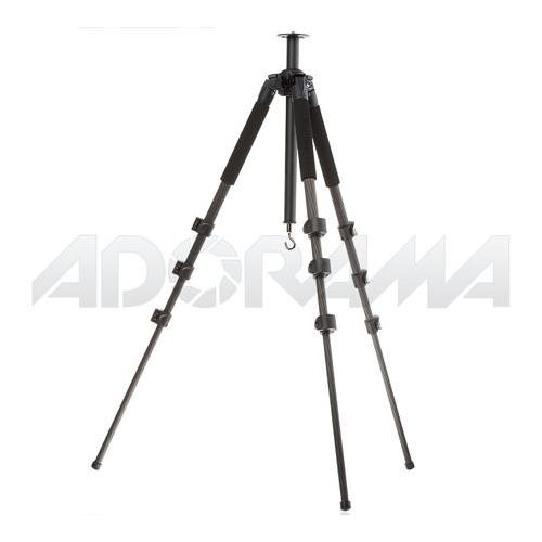 Swarovski Optik CT Travel Carbon Tripod (Legs only) by Swarovski Optik