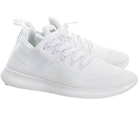 Buy white sneakers 2017