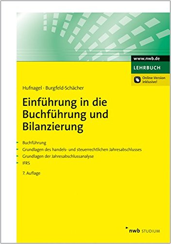 einfhrung-in-die-buchfhrung-und-bilanzierung-buchfhrung-grundlagen-des-handels-und-steuerrechtlichen-jahresabschlusses-grundlagen-der-jahresabschlussanalyse-ifrs