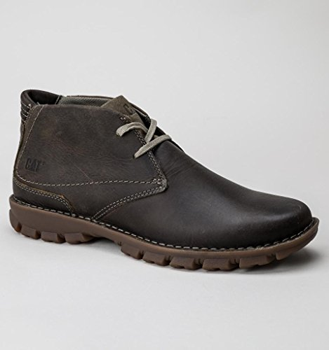 Caterpillar Mitch Dark Beige P720652, Bottines