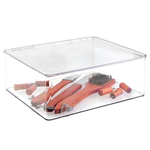 Other Kitchen Storage Amp Organisation Mdesign Plastic