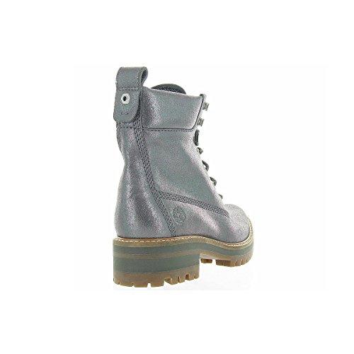 Boot Valley Yb Courmayeur Ca1mfr Timberland xZwqXBzXn