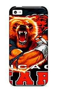 Evelyn Alas Elder's Shop New Style 2306703K669970032 chicagoears NFL Sports & Colleges newest iPhone 5c cases