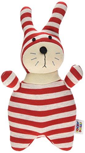 Intelex Socky Doll, Bunty The Bunny