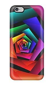 pc Case For Iphone 6 Plus With CdveLVZ701GKezG DeirdreAmaya Design