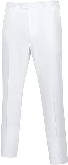 Youthup Traje Para Hombres Blazer Y Pantalones Elegantes Trajes Para Hombre De Vestir Hombre Trajes Y Blazers