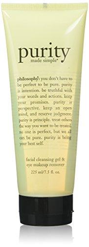 philosophy-purity-gel-cleanser-75-ounce