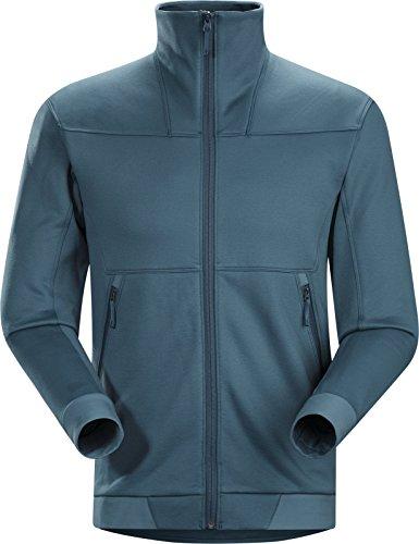 Arcteryx Straibo Jacket   Mens Hinto Xl