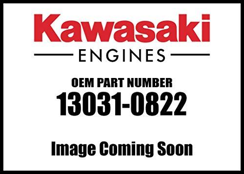Kawasaki Engine Fx730v Crankshaft Comp 13031-0822 New - Crankshaft Oem Kawasaki