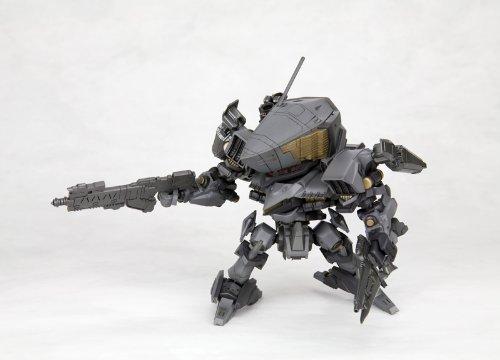Kotobukiya Armored Core D-Style 03-Aaliyah Surrplis JAPAN 9 cm Plastic model