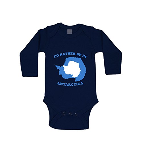 id-rather-be-in-antarctica-baby-long-sleeve-bodysuit-one-piece-navy-12-months