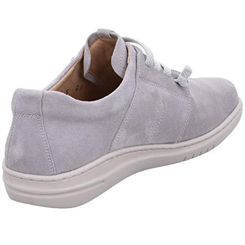 31062 Up Lace Women's Grey 19 00 HARTJES Flats Xx57q17