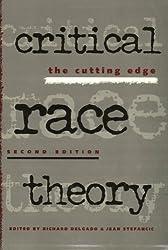 Critical Race Theory 1st ed