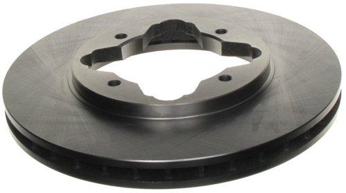 Raybestos 96111R Professional Grade Disc Brake ()