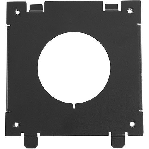 Chief K1 SERIES, DELL MONITOR QC BKT, BLK from Chief