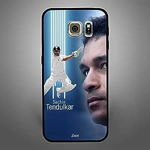 Samsung Galaxy S6 Edge Sachin Tendulkar