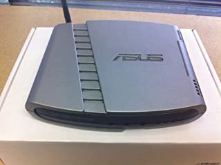Asus WL-550GE 4port Wireless Router W/dd-wrt Installed (B006ISM9AM) | Amazon price tracker / tracking, Amazon price history charts, Amazon price watches, Amazon price drop alerts