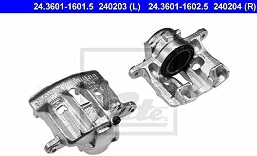ATE 24.3601-1602.5 Bremssattel