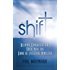 Shift:  Helping Congregations Back Into the Game of Effective Ministry