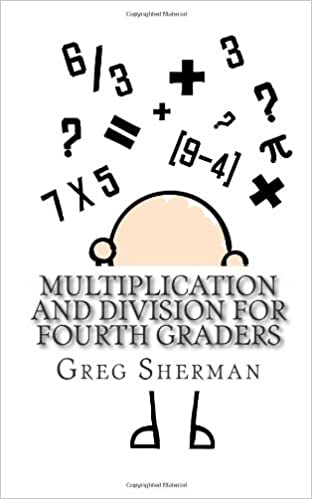 Elitetorrent Descargar Multiplication And Division For Fourth Graders Ebooks Epub