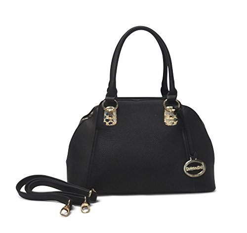 803 Speedy Black Sorrentino Rounded No Collection Sori nzzUp