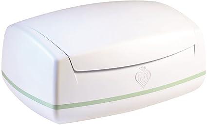 Prince Lionheart - Calentador de toallitas [Importado]